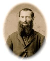 Harmon J. Trask